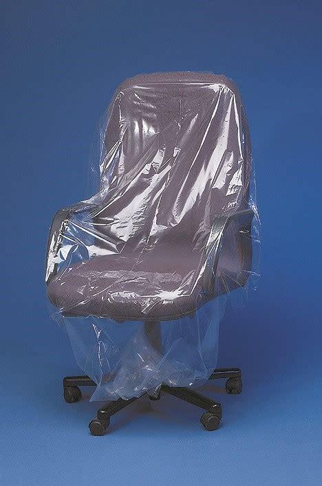 custom furniture bags custom plastic furniture covers