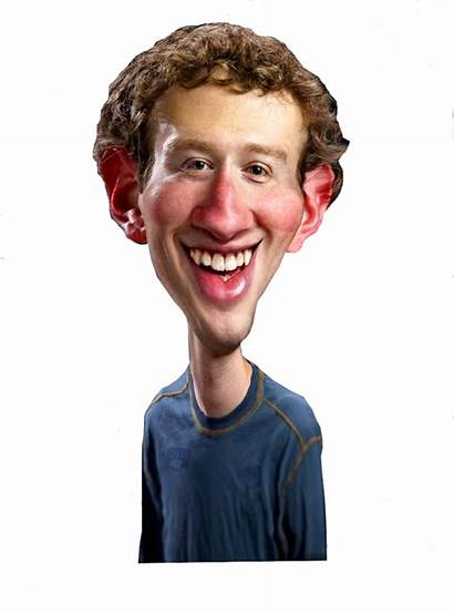 Zuckerberg Mark Alex