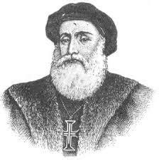 Vasco Da Gamas Family, Childhood, Death | Biography of Life