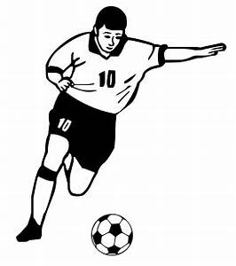 soccer player 14 - /recreation/sports/soccer/players ...