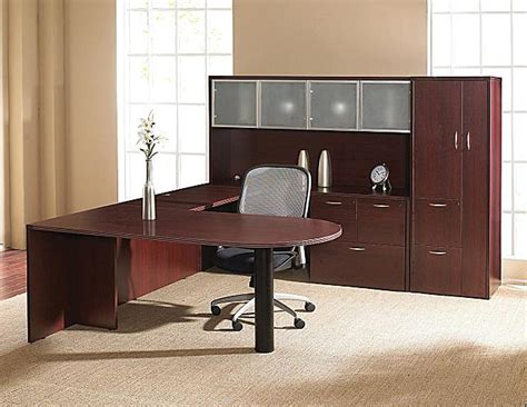 Office Furniture York by Office Furniture Outlet In York Pa 17403 Pennlive