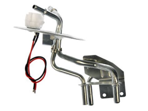 ford pickup truck fuel sending units  monster auto parts