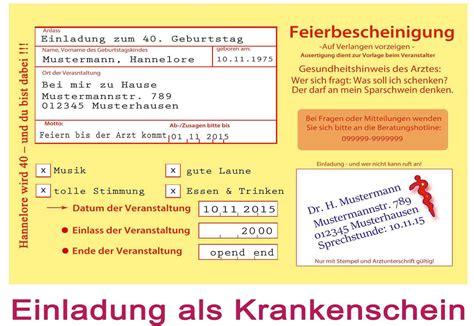 einladungskarten geburtstag  einladungskarten