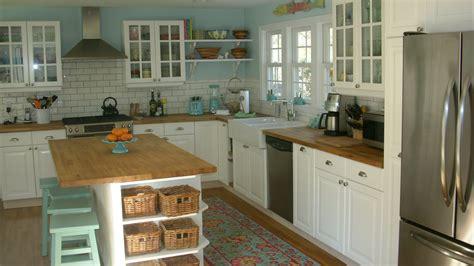 ikea kitchen ikea dream kitchen kitchen design photos