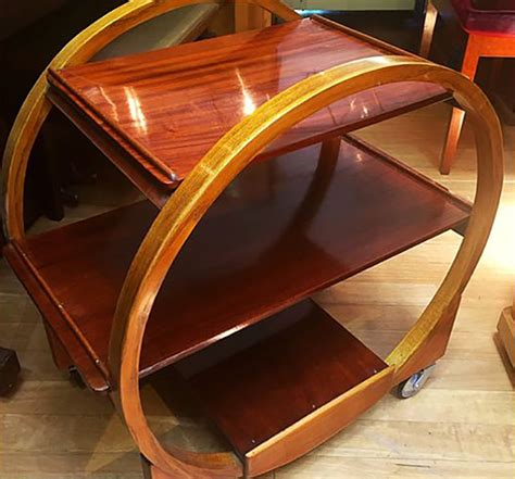 furniture restoration adelaide years experience