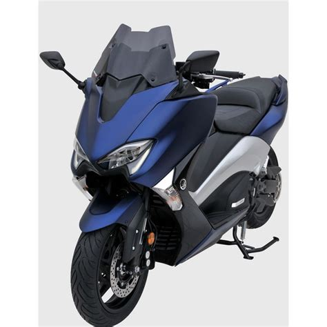 Yamaha Tmax Dx Image by Yamaha Tmax 530 Dx Sx 2017 2018 2019 Pare Brise Hyper