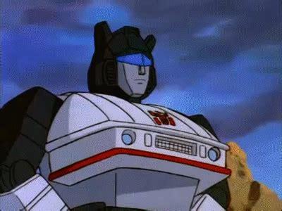 """antimon"" A Real Life Bmw Letron (transformer)? Girlsaskguys"