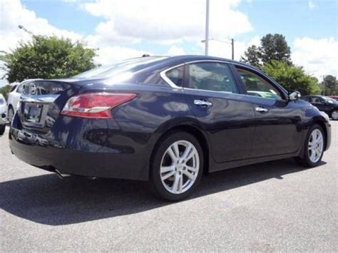 nissan altima touchup paint codes image galleries autos post