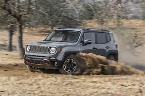 Jeep Renegade Trailhawk : jeep renegade 2016 motor trend suv of the year contender ~ Medecine-chirurgie-esthetiques.com Avis de Voitures