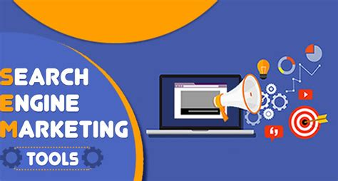 Search Engine Marketing Tools by Top 20 Sem Tools Best Search Engine Marketing Tools
