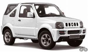 Suzuki Jeep Jimny : small soft top jimny jeep rentals drive barbados ~ Kayakingforconservation.com Haus und Dekorationen