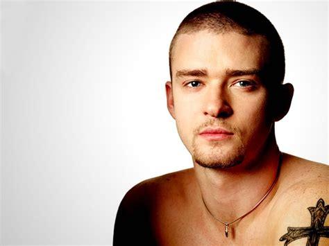 Justin Timberlake Net Worth!