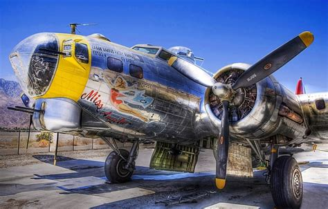 Hd phone wallpapers download beautiful high quality best phone background images collection for your smartphone and tablet. Wallpaper retro, Boeing, the plane, heavy, HDR., fortress, bomber, Flying Fortress, American ...