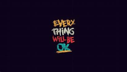 Ok Everything Wallpapers 1080 1920