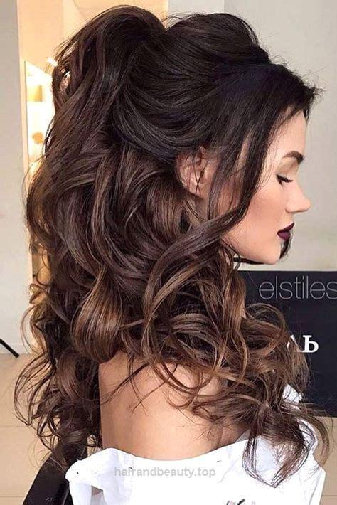 maid of honor hair maid of honor duties hair styles