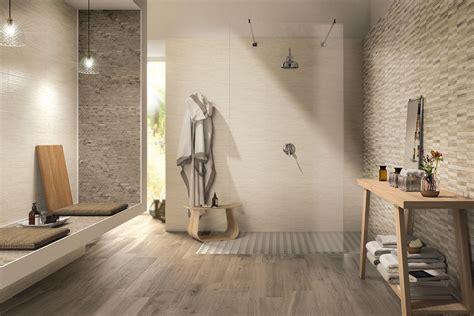 idee couleur bureau luxe carrelage salle de bain avec mosaique
