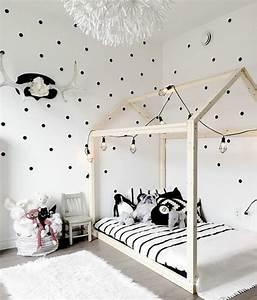 tapis blanc chambre 8 idees de decoration interieure With tapis chambre bébé avec matelas acupuncture
