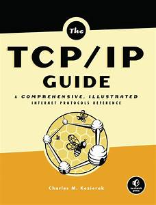 Tcp  Ip Guide