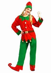 Mission Belt Size Chart Vibrant Christmas Elf Costume