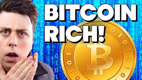 However, south africa has yet to introduce a comprehensive regulatory approach to bitcoin and other cryptocurrencies. bitcoin revolution south africa, philippines, francais homepage - Buy Bitcoins in South Africa ...