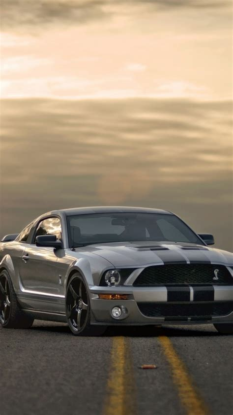 ford mustang  htc  wallpapers   easy