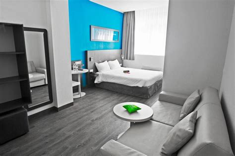 chambre ibis style hôtel ibis style malo centre historique au coeur d