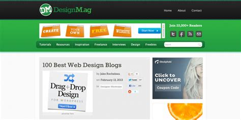 Best Decorating Blogs 2013 by Links 66 Sass Css3 Retina Images Wars Und Git