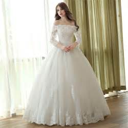 plus sized wedding dresses lace gown wedding dresses with sleeves