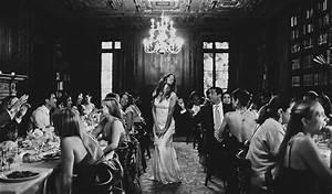australian wedding photographer current australian With famous wedding photographers