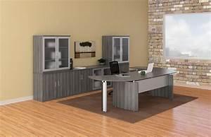 Executive, Desks