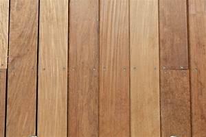 Plancher Bois Pas Cher : plancher terrasse bois pas cher diverses ~ Premium-room.com Idées de Décoration