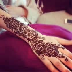 henne mariage 61 beautiful punjabi mehndi designs easy henna designs for