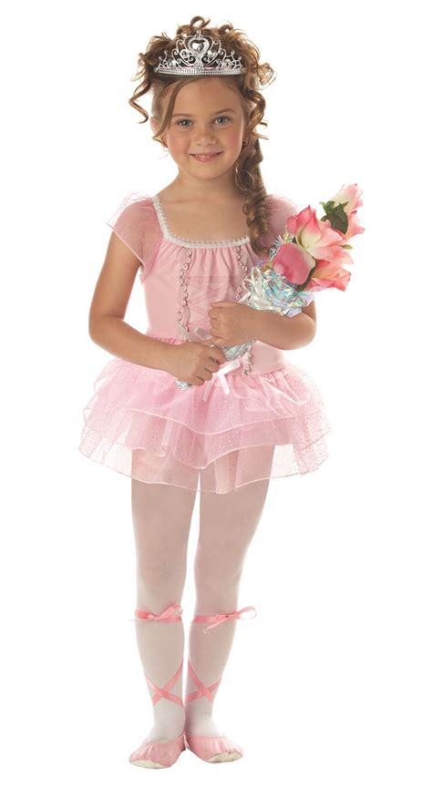 Ballerina Costumes | Parties Costume
