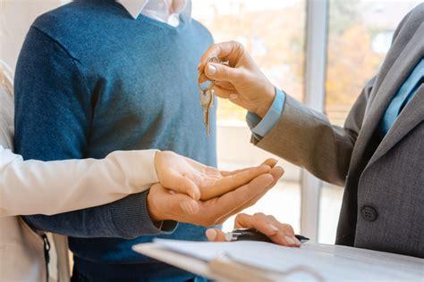 Was Ist Günstiger Haus Bauen Oder Kaufen by Das Haus Selber Bauen Oder Kaufen Was Ist Die Bessere