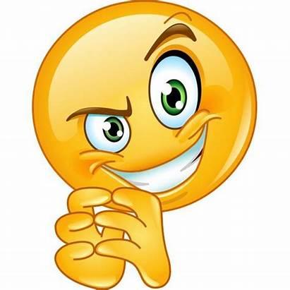 Emoji Emoticons Smileys