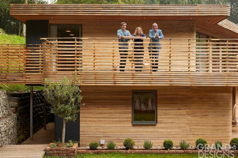 House Design Reality Show by The Best Home Design Show In The World No Really Is