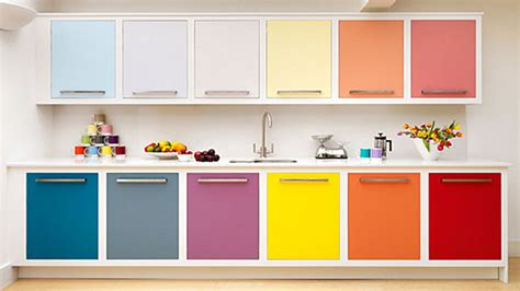 color ideas for kitchen walls home sweet home homedesign121