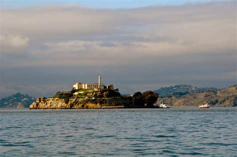 san francisco bay alcatraz panoramio photo of alcatraz island san francisco bay