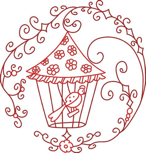 free embroidery designs free embroidery designs embroidery designs