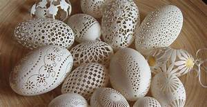 Bastelideen Mit Fotos : fotos osterdeko basteln mit kindern sch ne ideen bilder ~ Orissabook.com Haus und Dekorationen