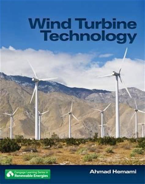 Wind Turbine Technology  Ahmad Hemami  9781435486461. Holmes Electric Security Tyler Jones Villanova. Masters In Health And Nutrition. Online Physical Education Classes. Registered Nurse Wikipedia How To Read Arabic. Family Lawyers In Calgary Home Owner Warranty. Florida Workers Compensation Statute. North Hills Life Care And Rehab. Careers In Photography Salary