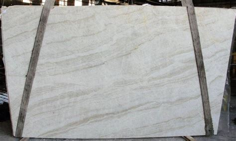 11 best images about quartzite countertops on