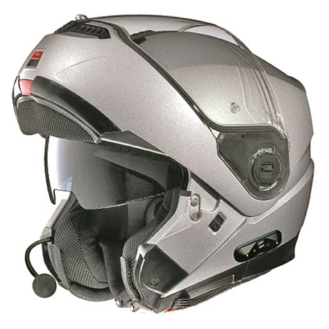 carriage house plans motorcycle helmets