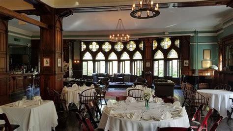 montauk club brooklyn restaurant reviews phone number
