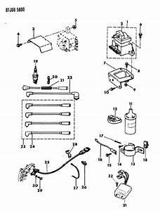 1989 Jeep Yj Fuse Box Diagram  Jeep  Auto Wiring Diagram