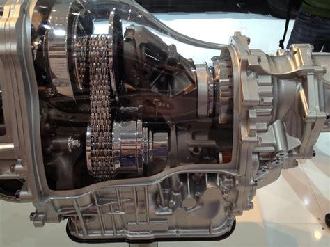 subaru cvt diagram honda cvt transmission diagram honda free engine image