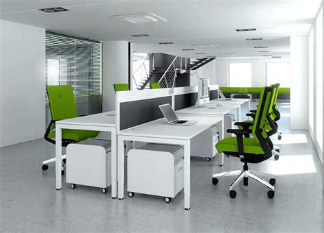 advance height settable desk range