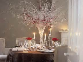 decoration easy christmas decorating ideas for dining table how to create easy christmas