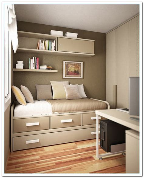 Room Design Ideas On A Budget by Modern Bedroom And Livingroom Decoration Home And