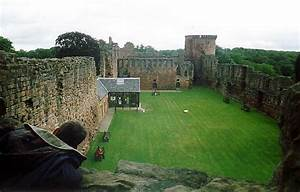 List of castles in South Lanarkshire - Wikipedia
